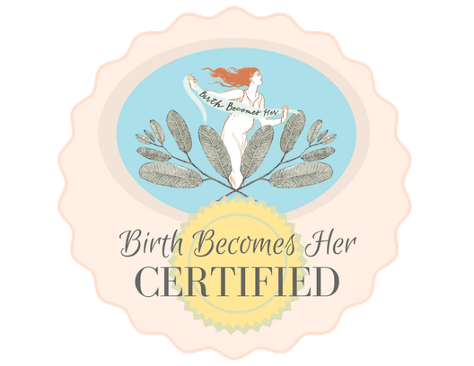 Borth Becomes Her Zertifiziert